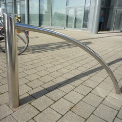 Armadillo Cycle Stand Bicycle Stands