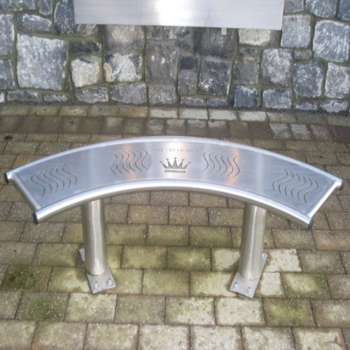 Ard Ri Bench Benches