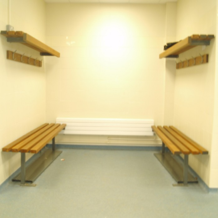 locker room bench benches - Locker Room Benches