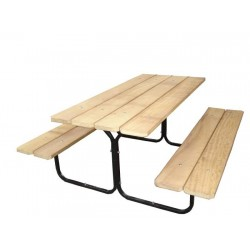 Picnic Table Set Picnic Tables & Sets