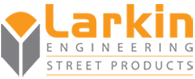 Larkin Engineering