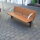 LETTERKENNY - STREETSCAPE - 2010 Portfolio